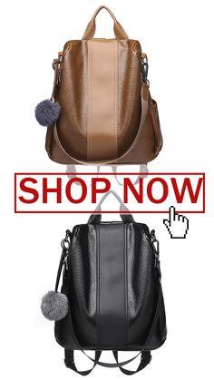 Devoted Suwerer 2018 New Fashion Shoulder Bag Large-capacity Multi-function Womens Messenger Bag Leather Bucket Bag Top-handle Bags