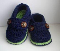 """Результаты поиска изображений для запроса """"Free Crochet Baby boy Shoes Patterns"""""""