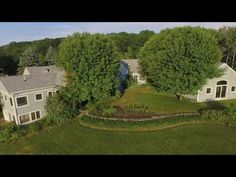 301 Pleasant Hill Road - Scarborough Maine