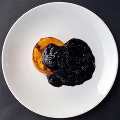 pastasciutta: Aufgetischt für den Überraschungsgast Oder: einer mag kein Schnitzel mehr