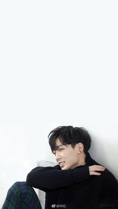 Bobby, Kim Jinhwan, Ikon Kpop, Ikon Debut, Ikon Wallpaper, Rap Lines, K Idol, Yg Entertainment, Kpop Boy