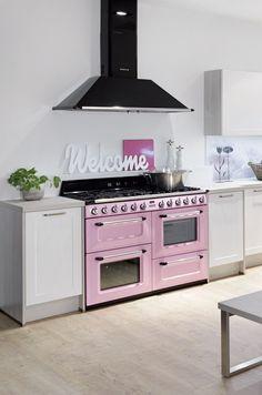 Candy Küche im Landhaus Stil | Candy Küche | Pinterest | Candy