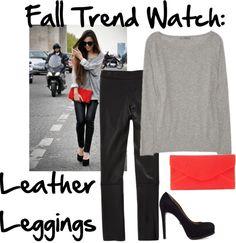 @Victoria Gandara @Haley Mannix @Sarah Schobinger @Maura Perez I guess Ms. Winslow was ahead of the fashion trends d: