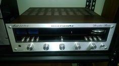 Marantz Vintage 2230b Stereo Receiver - Excellent Condition   eBay