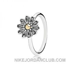 http://www.nikejordanclub.com/cheap-pandora-oopsie-daisy-ring-im3201-clearance-uk-for-sale.html CHEAP PANDORA OOPSIE DAISY RING (IM3201) CLEARANCE UK FOR SALE Only $32.66 , Free Shipping!
