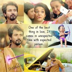 Remo Tamil Images Whatsapp Dp Please Note Website Name Changed To