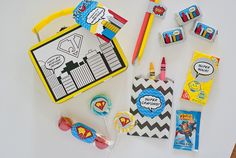 DIY Party Favors   A DIY Guide To Making Your Party Awesome
