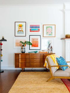 Inspired by Marrakech: 5 Ways To Bring Bold Moroccan Style To Your Space - Society6 Blog