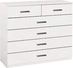 Ladenkast 100 Cm Breed.12 Beste Afbeeldingen Van Speelhoek Woonkamer Dresser Drawers