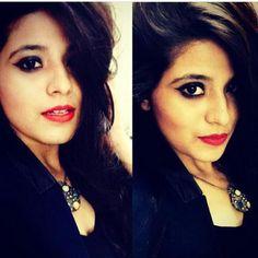 Neha Vaishnav My Love, Dresses, Vestidos, Dress, Gown, Outfits, Dressy Outfits