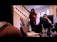 "Upon the sudden death of their abusive, philandering patriarch, four damaged women are forced to confront the material and emotional wreckage left in his wake while wryly attempting to put both his remains and his memory to rest.    ""Pruning the Family Tree"" - The Movie, a black comedy / drama, directed by Fritz Green (EVERY HIDDEN THING) and base..."