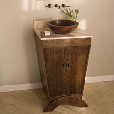 Buy the Native Trails Brushed Nickel Direct. Shop for the Native Trails Brushed Nickel Yanama Bathroom Vanity Cabinet and save. Kitchen Fixtures, Bathroom Fixtures, Bathrooms, Marble Vanity Tops, Bathroom Vanity Cabinets, Hearth And Home, Wood Stone, Bath Vanities, Antique Furniture