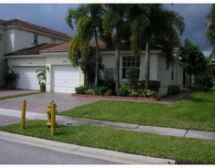 MLS #: F1020128  Price: $464,777.00  Status: Active   Request more photos!  19432 SW 17th Court  Miramar, FL 33027  Type: Single Family Residential for Sale  Floors: Single Story   Parking/Garage: 3  Bedrooms: 5  Baths: 3  Half Baths: 1  Square Feet: 3495 sq. ft.  Lot Size: 11,050 sq. ft.  Year Built: 2004  Description:  Executive lakefront, Courtyard home boasting a split bedroom plan, an upgraded wood kitchen with granite counters and stainless steel appliances.
