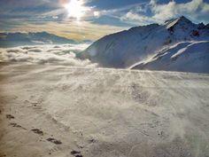 View of Valais, Switzerland,  Valais -  Valais -  Valais,Sion,Brig,Zermatt,St-Bernard,Martigny,swiss,switzerland,suisse,schweiz,