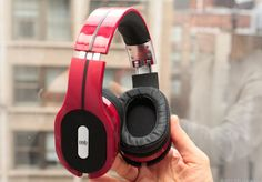 PSB M4U 1 headphones review: Beats for audiophiles