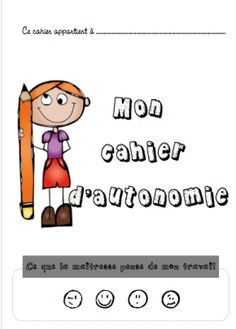 Capture d e cran a 15 59 52 School Organisation, French Kids, Teachers Corner, French Lessons, School Hacks, Interactive Notebooks, Best Teacher, First Day Of School, Classroom Management