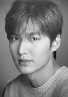 [EDITED ] 【 修改图} 】   #ActorLeeMinHo #Korean #Actor #HallyuStar #Brand #Endorser for #LOTTEDutyFree #LeeMinHo #李敏鎬 #Photographer for Exhibition Seihon Cho   |PHOTO Source:  PhotoBook |   (Edited By & Source: Machi (@lmh_kig) | Twitter |  19 April 2018 | Tuesday   |  THIS Post: 19 April 2016 | Tuesday