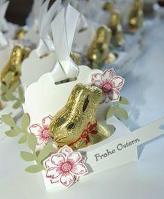 KW-Eselsohr: Frohe Ostern Teil 1