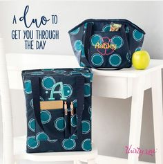 1000 images about thirty one products on pinterest for Thirty one hostess login