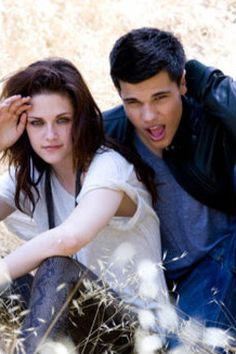 New/Old outtakes of Kristen and Taylor for Vanity Fair.