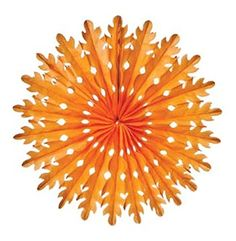 14 Rice Paper Sunburst  Orange 3 lanterns -- Check out this great product. (Note:Amazon affiliate link)