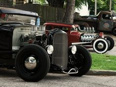 Hot Rods Car Pictures <<< repinned by http://www.geistreich78.net