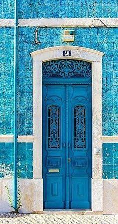 Ecko. Mens beige hoody sz:2xl   Mercari Cool Doors, The Doors, Unique Doors, Windows And Doors, Front Doors, Grand Entrance, Entrance Doors, Doorway, House Entrance
