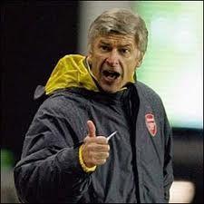 Arsenal Punya Kans Balas Dendam – Usai menelan kekalahan telak atas Liverpool. kini dalam ajang Piala FA, Arsenal memiliki kans untuk emmbalaskan dendamnya.
