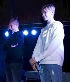 i love you my lovers. Marcus and Martinus I Got You, Love You, My Love, Dream Boyfriend, I Go Crazy, Normal Person, Say More, Back Off, Keep Calm And Love