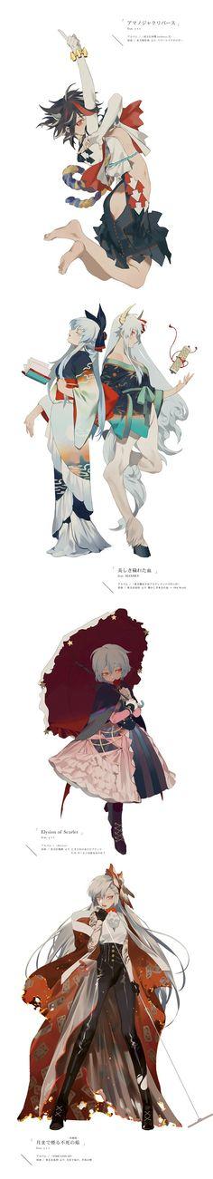 Pics Japanese Clothes Best Kawaii Anime ♥ https://pinterest.com/dark20 Iphone…