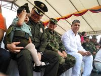 Noticias de Cúcuta: En Cúcuta se realizó desfile del 'Día de la Indepe...