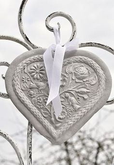 ~ Heart ~