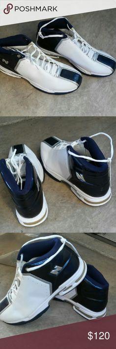 Spotted while shopping on Poshmark: Men shoe! #poshmark #fashion #shopping #style #New Balance #Other
