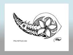ChickTattoo.com......Custom and Flash Tattoo Designs!