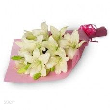 Cheap Flower Delivery Camberwell | Camberwell Fres by http://bigappleorganizers.com/