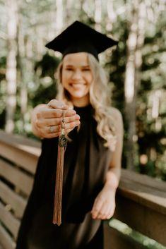 Kristina, Class of 2020 Nursing Graduation Pictures, College Senior Pictures, Graduation Picture Poses, College Graduation Pictures, Graduation Portraits, Graduation Photoshoot, Graduation Photography, Grad Pics, Senior Photography Poses