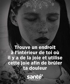 #Citations #vie #amo