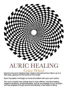 Find out what colour your aura is and then look up the corresponding perfumes for that colour. Look up the meaning of your chakra colour using the link below.
