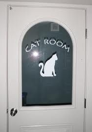 Pets are people too... Pet Room inspirations