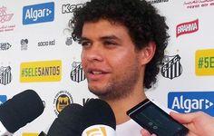 Victor Ferraz se preocupa com entrosamento do Santos desfalcado  http://santosjogafutebolarte.comunidades.net/seu-placar-de-santos-x-sao-paulo