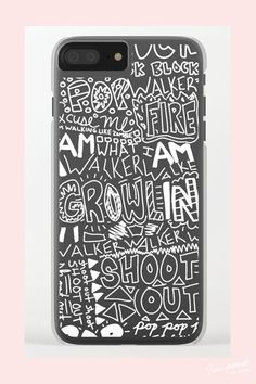 Monsta X Shoot Out Lyrics CLEAR Phone case iphone samsung galaxy snap kpop Kpop Phone Cases, Iphone Phone Cases, Phone Lockscreen, Tea Eggs, Tablet Holder, Healthy Shopping, Healthy Food Delivery, Restaurant Week, Smoothie Ingredients