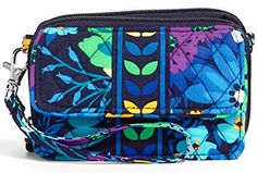 7e2a90da04 HugeDomains.com - Shop for over 300