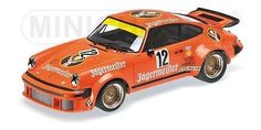 "Up to 45% Off + FREE Shipping. View Available Deals and Coupons for 1976 Porsche 934 ""Jagermeister"" Helmut Kelleners 12 Team Max-Mortiz Winner DRM Eifelrennen 1/12 Diecast Model Car by Minichamps."