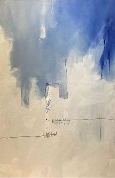 Judy Hintz Cox -  @  https://www.artebooking.com/judyhintz.cox/artwork-11167
