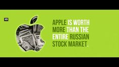Top Unknown Facts About Apple | iPhones, Ipads, Ipods, Itunes, Macbook Pro