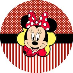 Adesivos para Latinhas Mint To Be - Minnie e Mickey - 30 unidades  confeccionados em Papel Fotográfico GLossy , que não mancha. Impressão Perfeita.  Medidas : 5 cm  Quantidade: 30 unid  Tempo Produção: Até 20 dias.   TEMOS TODOS OS TEMAS PARA PRAZOS MENORES CONSULTE-NOS. R$ 9,00 Minie Mouse Party, Mickey E Minnie Mouse, Theme Mickey, Mickey Mouse Birthday Cake, Mickey Mouse Clubhouse, Disney Mickey, Birthday Tarpaulin Design, Scrapbook Da Disney, Mickey Mouse Imagenes
