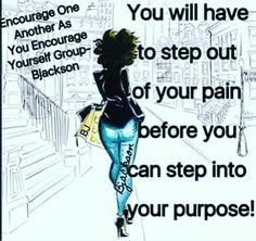 Positive Affirmations Quotes, Affirmation Quotes, Encouragement Quotes, Diva Quotes, Real Quotes, Book Quotes, Black Girl Quotes, Black Women Quotes, Positive Mind