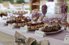 Foto de Pasión eventos - www.bodas.net/organizacion-bodas/pasion-eventos--e12776