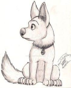 Esta bien shido tu dibujo :p – Art Sketches Cartoon Drawings, Disney Drawings, Animal Art, Sketches, Drawing Sketches, Cute Disney Drawings, Cute Animal Drawings, Art Sketches, Copic Drawings