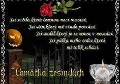 Good Morning, Memories, Halloween, Poster, Mom, Bom Dia, Buen Dia, Souvenirs, Bonjour